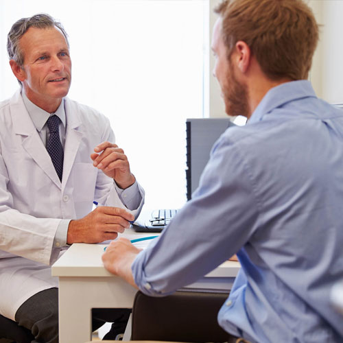 men infertility varicocele treatment miami aventura