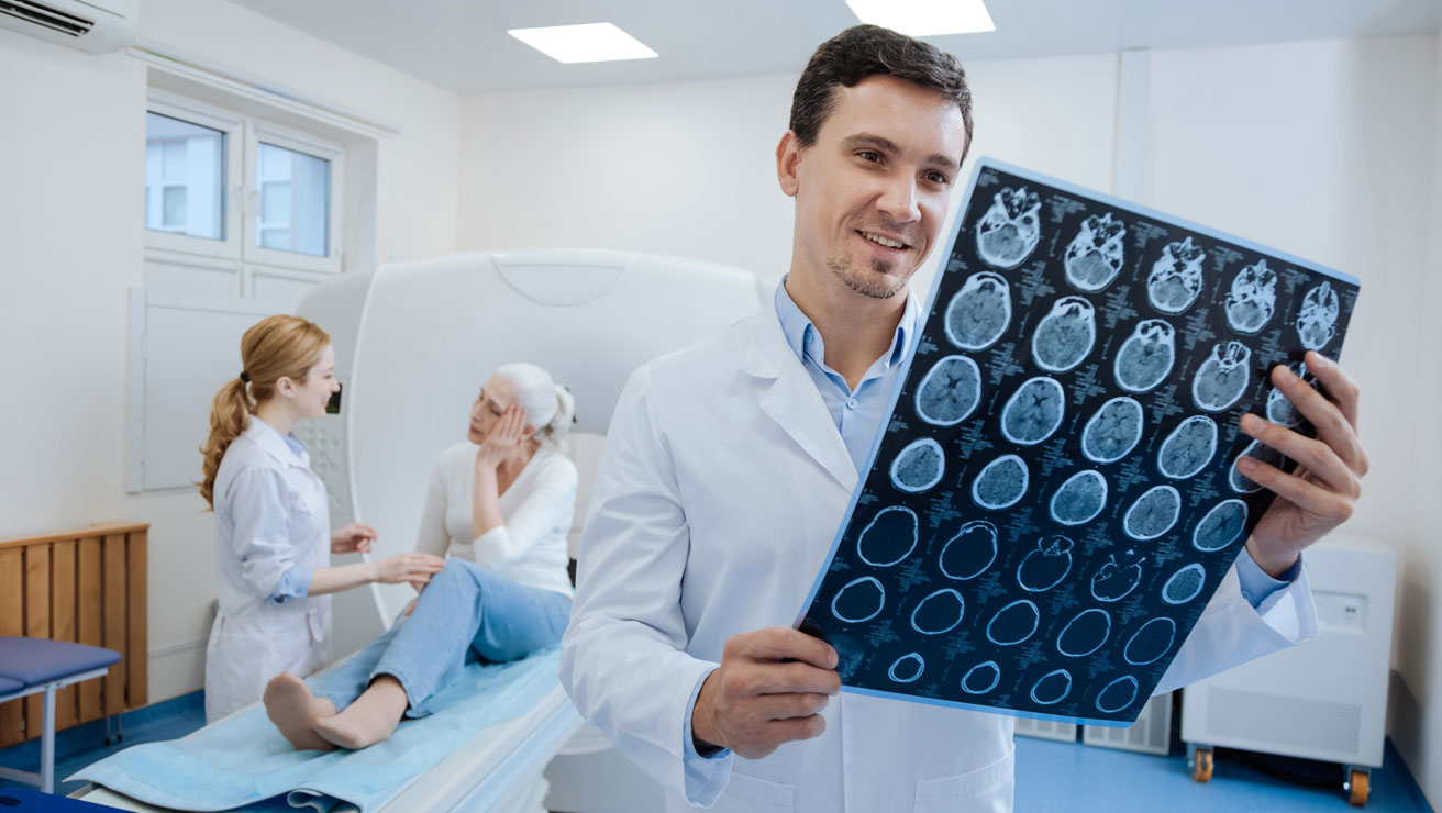 oncology treatment unique interventional radiology miami aventura